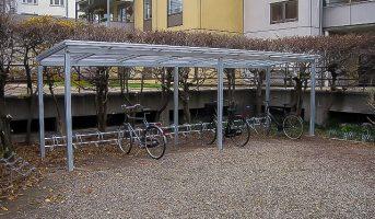 cykel_slider_2
