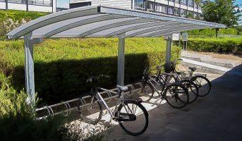 cykel_slider_3