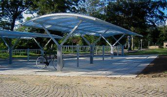 cykel_slider_6