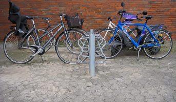 cykel_slider_8