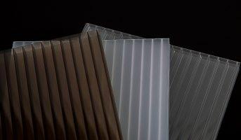 materialer_slider_5